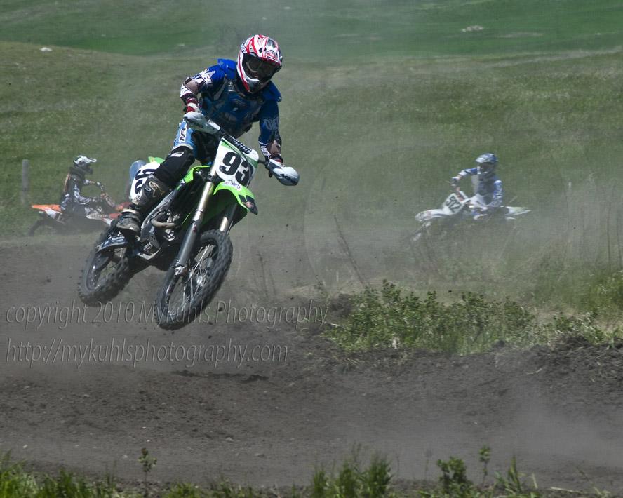 motocross 93