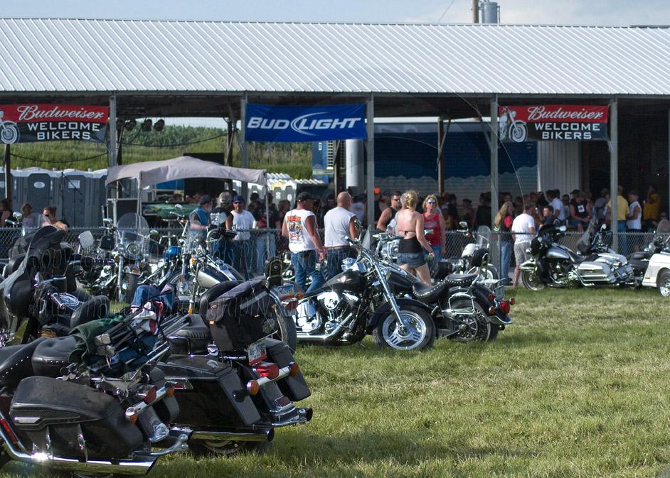 Algona motorcycle rally for Motor inn of algona inc algona ia
