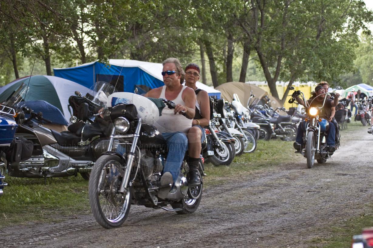 The Algona Iowa Freedom Rally 2wheels2lanes1camera S Blog