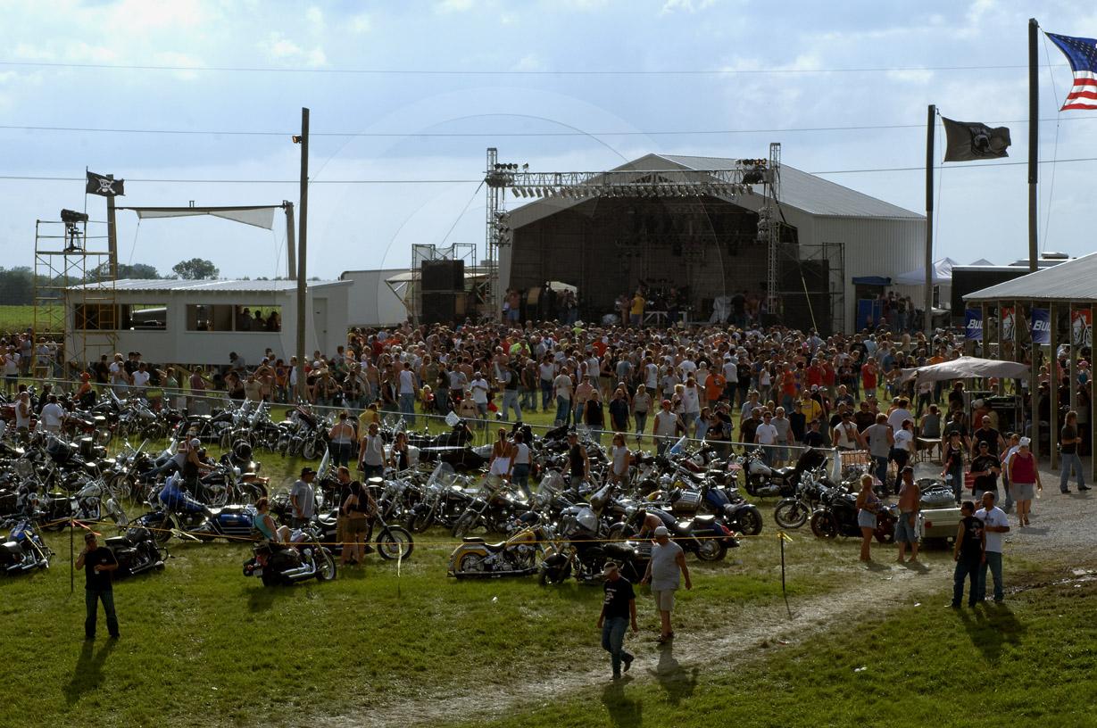 The Algona, Iowa Freedom Rally   2wheels2lanes1camera's Blog