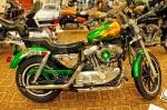 Individ Bike Show 1200 Sporster winner wtrmrk