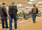 Individ Bike Show spectators wtrmrk