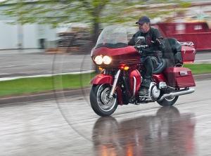 2nd Brigade riding in rain 2 wtrmrk