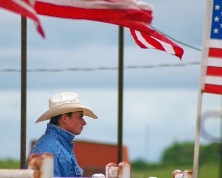 06-12-10 cowboy under the flags 1 copy