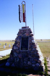 scout_monument