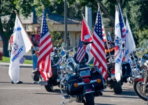 Sep112011 bikes with flags sgntre