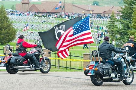 US and POW flag wtrmrk